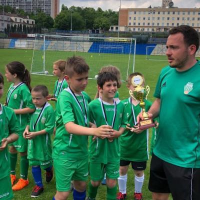 Sapho Cup 2021