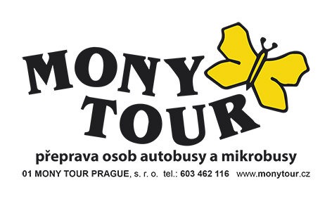 Monytour